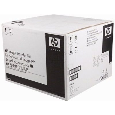 Hp C4196a Transfer (HP Electrostatic Transfer Belt Assembly (120,000 Yield) Q3675A)