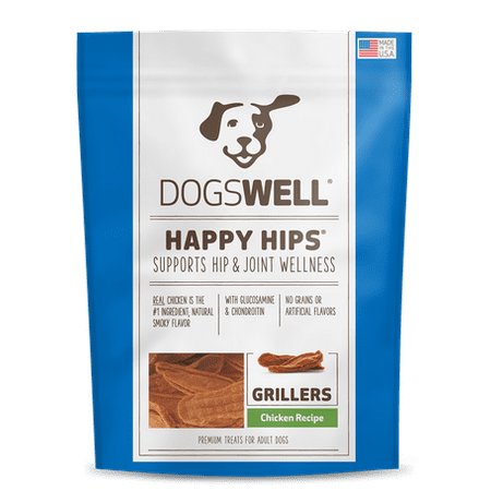 dogswell happy hips grillers chicken 15 oz. Resume Example. Resume CV Cover Letter