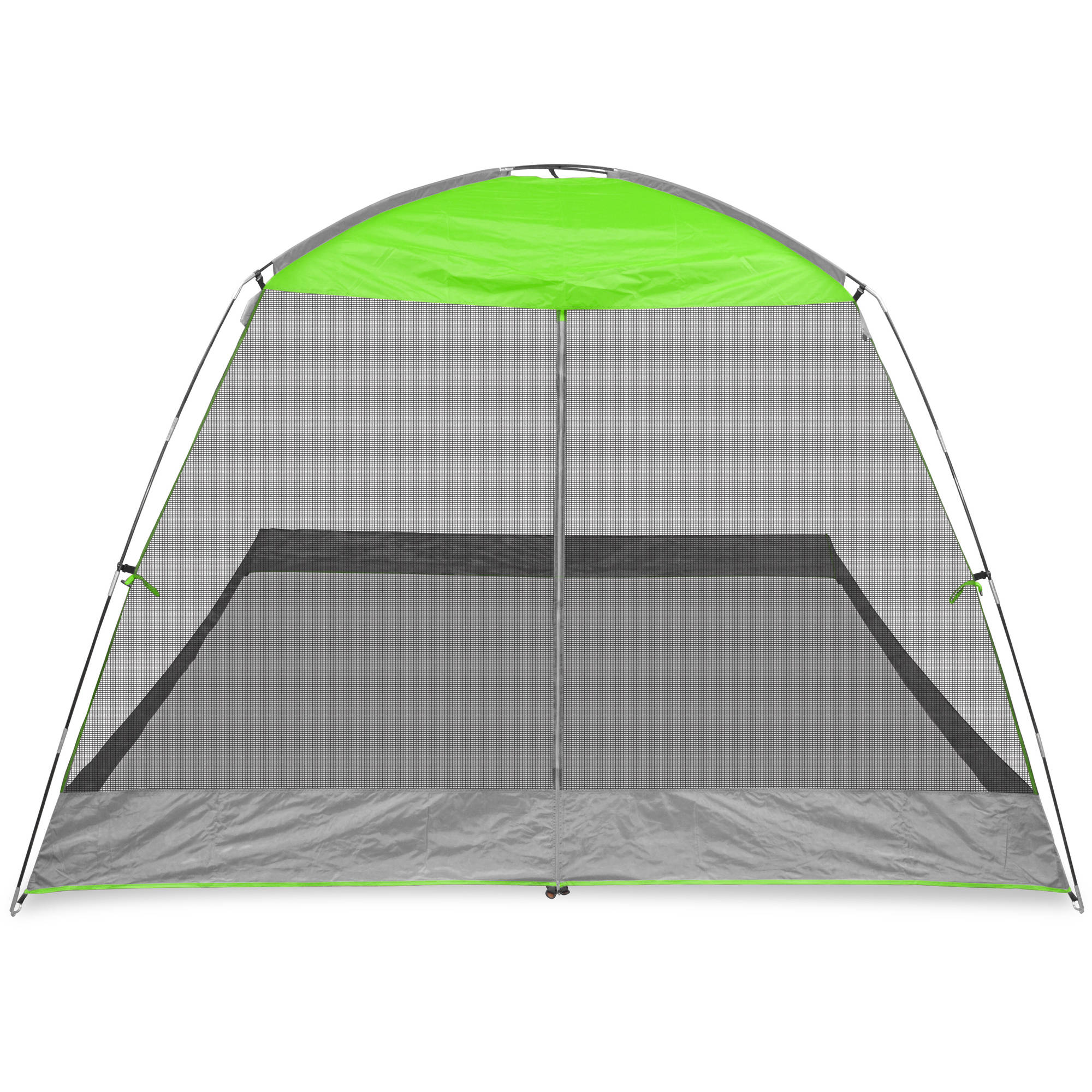 Caravan Canopy Sports 10u0027 x 10u0027 Screen House Shelter Lime Green (33 sq ft Coverage)  sc 1 st  AAA Discounts and Rewards & AAA Discounts and Rewards