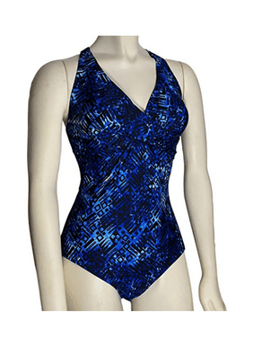 526d2405bfb Product Image NEW SPEEDO WOMENS ONE PIECE SWIM SUIT - VARIOUS STYLES,  COLORS, & SIZES