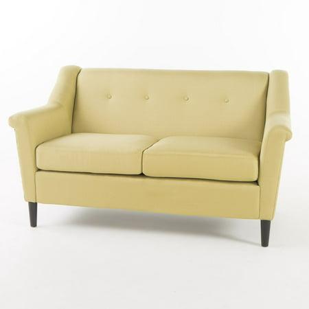Emilys Coach - Emily Fabric Sofa