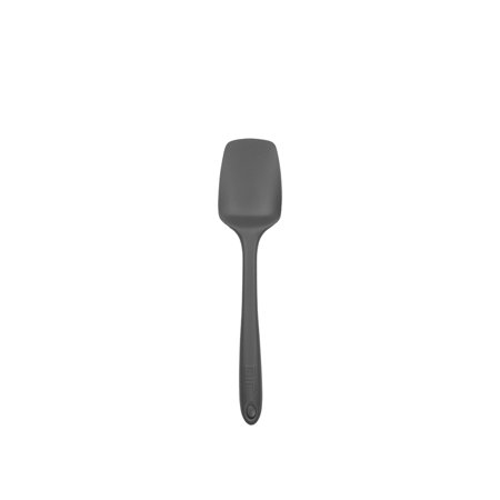 GIR Ultimate Spoonula: Gray