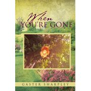 When You'Re Gone - eBook