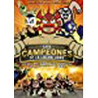 Children's Adventure Movies - Walmart com - Walmart com