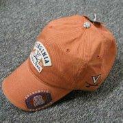 Virginia Cavaliers Hat - Espn College Gameday Legend Cap