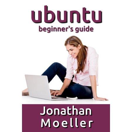 The Ubuntu Beginner's Guide - Twelfth Edition -