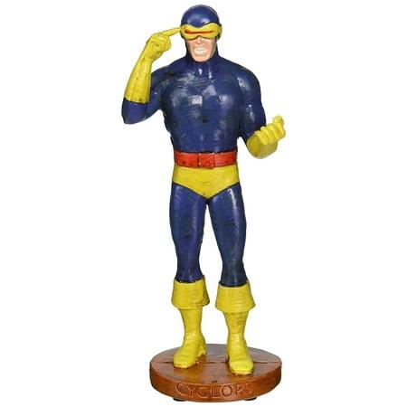 Dark Horse Deluxe Marvel Classic Character: Uncanny X-Men 94 #3: Cyclops Statue