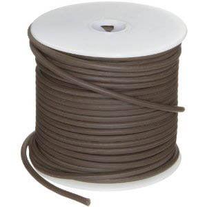 12 Ga. Brown General Purpose Wire (GPT) - (25 feet)