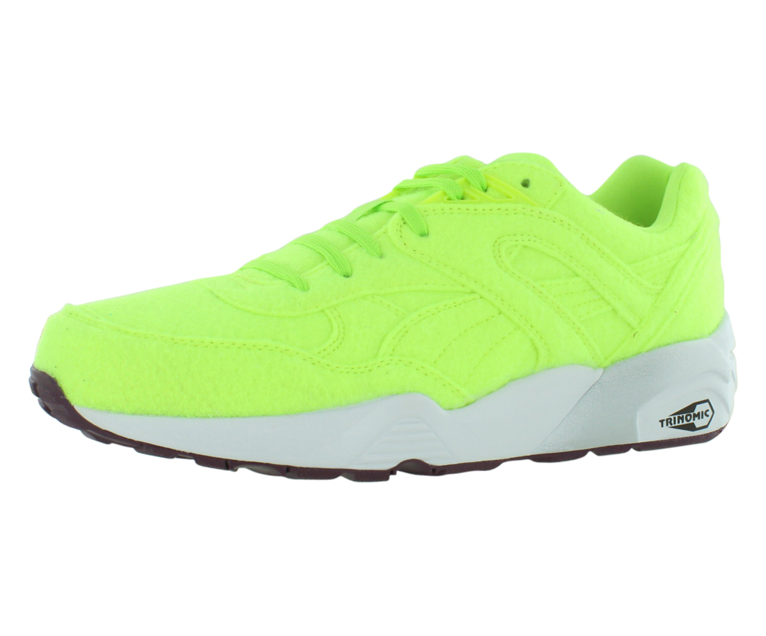 Puma R698 Bright Training Men's Shoes Size