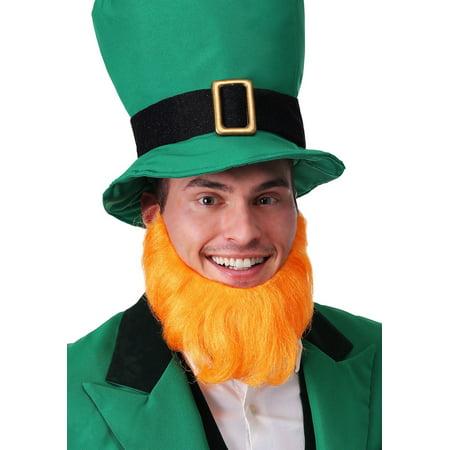 Leprechaun Beard (Leprechaun Beard)