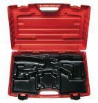 HILTI 438892 Kit box for 1-2 14V or 18V tools cordless sy...