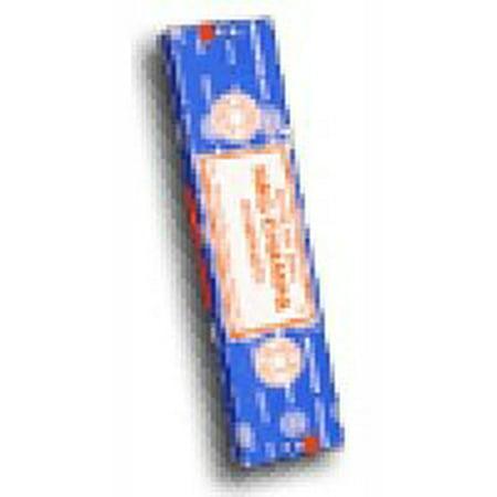 Incense-Nag Champa 40 gm  (Replaced upc 8901802001030) Nag Champa 12 Stick