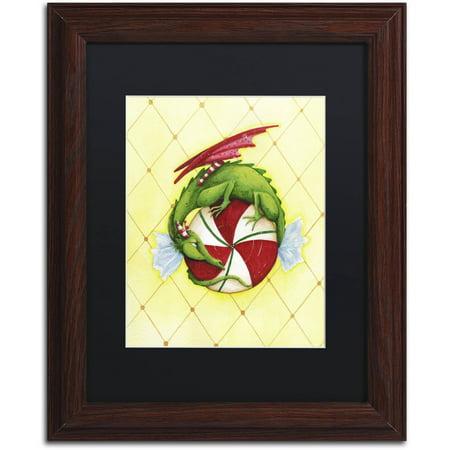 - Trademark Fine Art