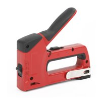 Deals on Hyper Tough 4-in-1 Heavy Duty Stapler