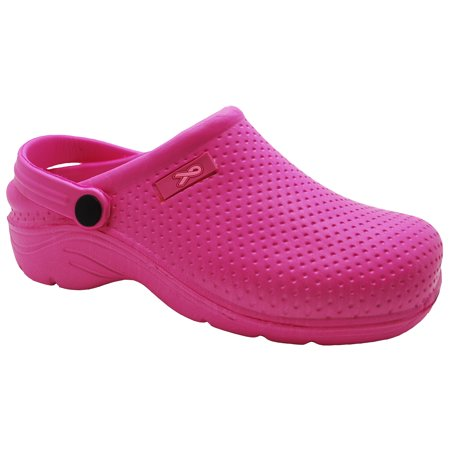 Anywear Lightweight Clogs - Hey Medical Uniforms Womens Lightweight EVA Clogs