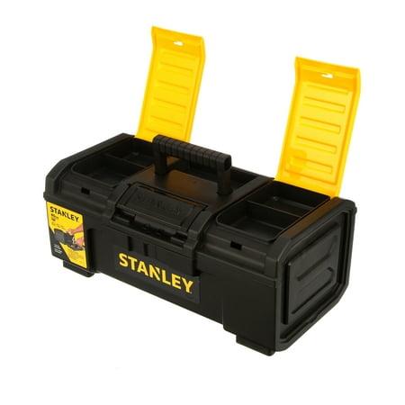 Stanley 16