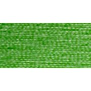 Silk Finish Cotton Thread 50wt 164yd-Bright Mint
