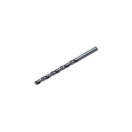 60122 Drill Bit, Constructed of M-2 high speed steel for the best combination of strength. By (Best Hgh For Sale)