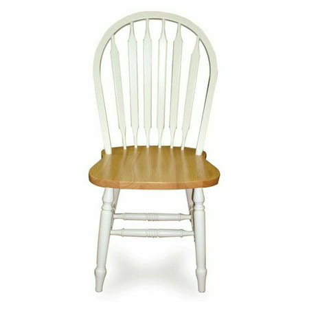 Swivel Windsor Chairs (Windsor 38