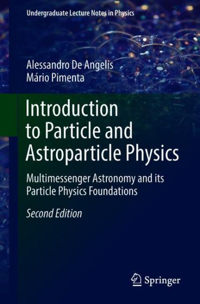 Introduction To Particle Technology Book