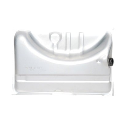 CPP Replacement Fuel Tank FTK010263 for 1963 Dodge Dart, Plymouth Valiant
