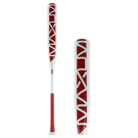 Combat MAXUM BBCOR Baseball Bat, 30