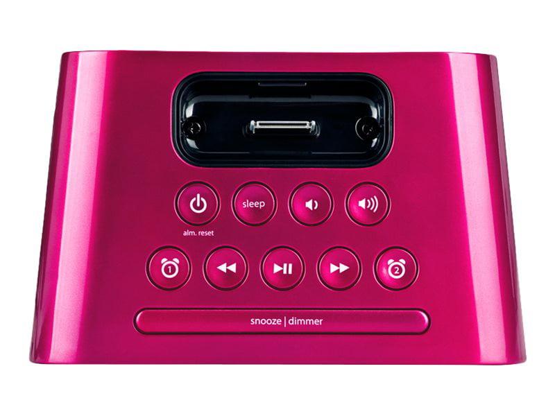 Black iH22 Speaker System