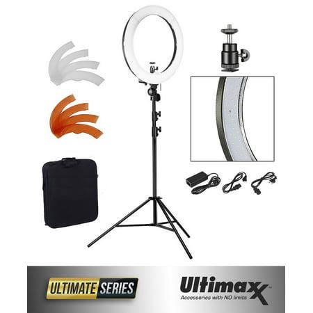 ULTIMAXX 18