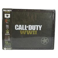 Activision Call of Duty World War II Collectors Mystery Kit