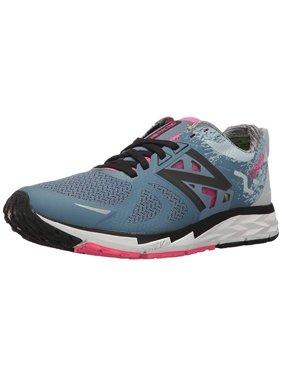 sale retailer b3eb3 ddffb New Balance Womens Shoes - Walmart.com