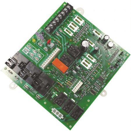 ICM Controls ICM2807 Replacement Control Board For Carrier (Replacement Control Board)