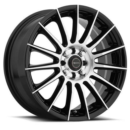 Ultra Wheel 442-7703U+42 Wheel F-15 442  - image 1 de 1