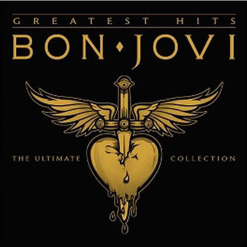 Greatest Hits: The Ultimate Collection (2CD)