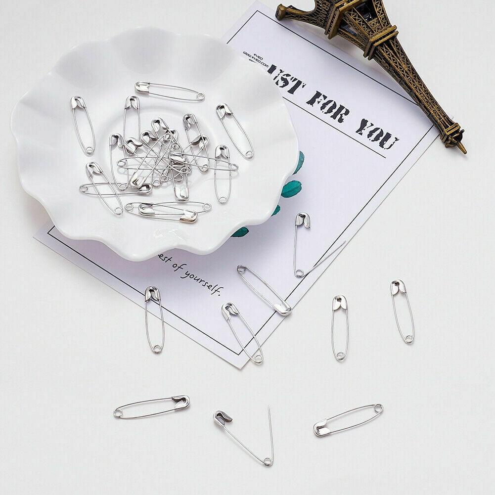 GAH-Alberts 802707 Deckenhaken-Schraubhaken gummiert Spar-Set mit 10 St/ück schwarz 149x67 mm 149x67mm