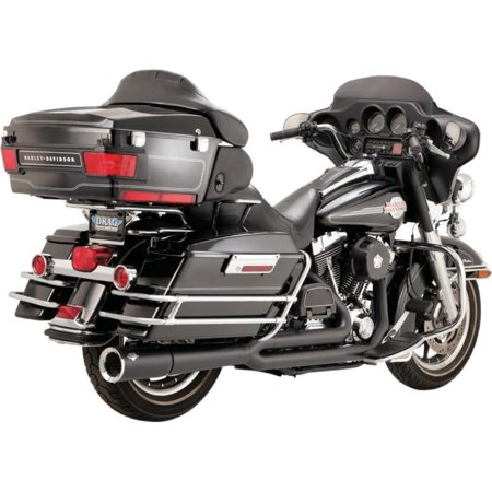 Vance & Hines 47557 Pro Pipe Exhaust System -
