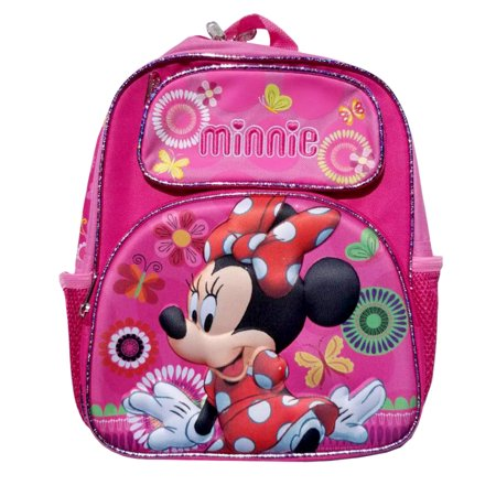 Minnie Mouse 12