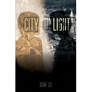City of Light - eBook