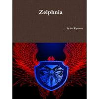 Zelphnia