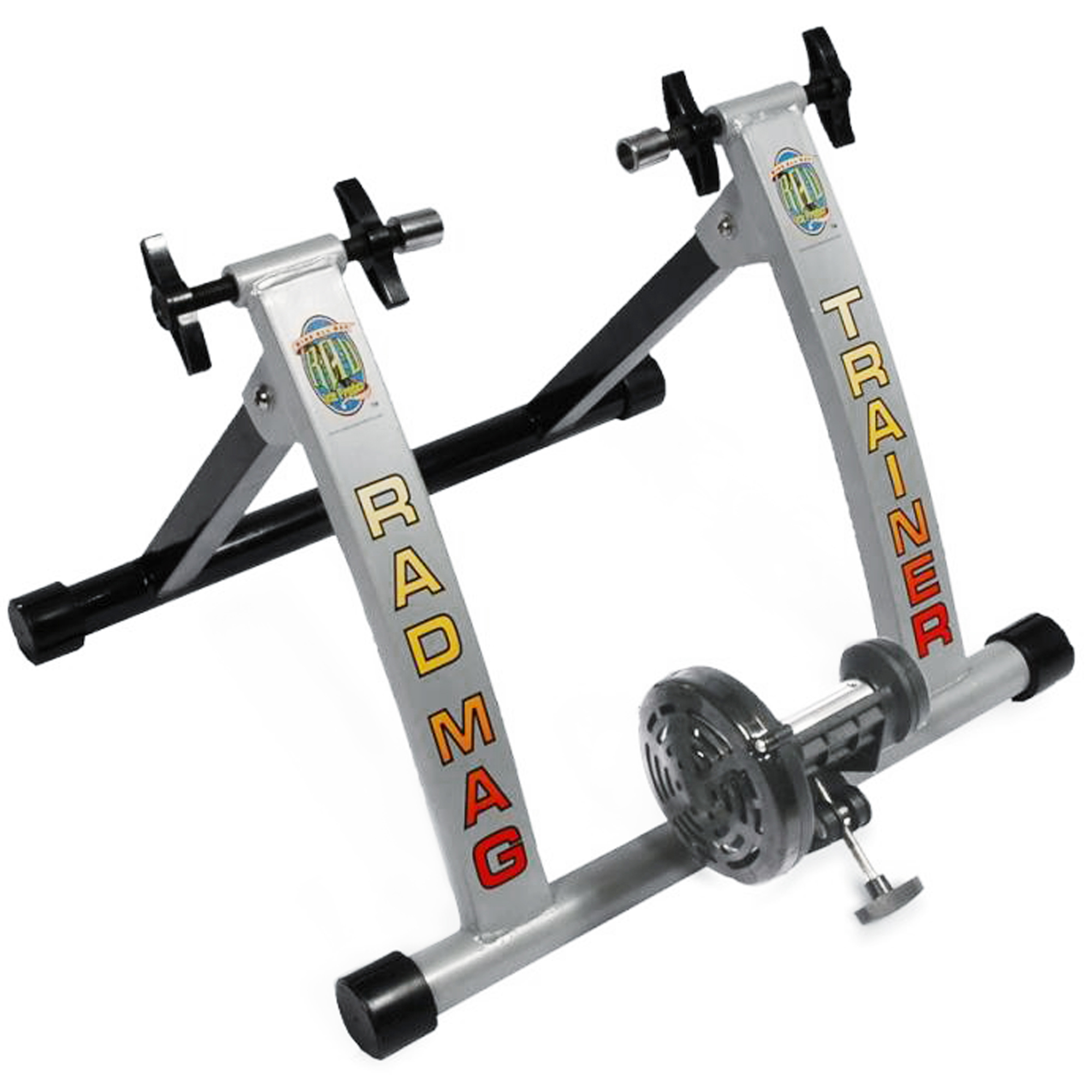 RAD Cycle Products Indoor Bike Trainer