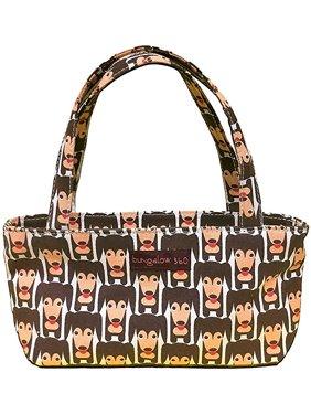 b4095af06c75 Bungalow Bags & Accessories - Walmart.com