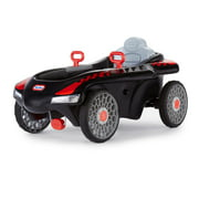 Little Tikes Sport Racer Ride On for Kids Ages 3-7 Years Old