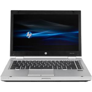 Refurbished HP Silver 14
