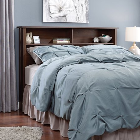 Sauder County Line Furniture Collection