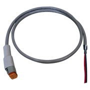 UFLEX POWER A M-P1 MAIN POWER SUPPLY CABLE 6.5'