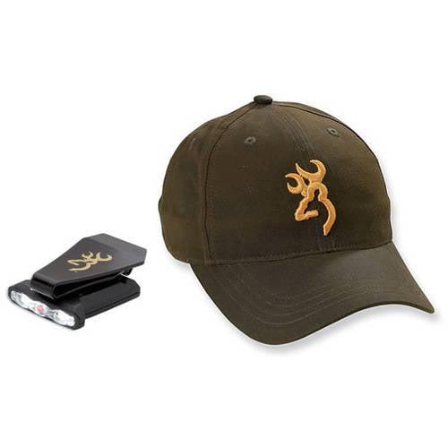 hot sale online 177fd ce3cb ... clearance browning night seeker 2 flashlight and dura wax cap d8e32  415ba