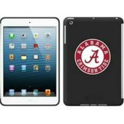 Apple iPad mini Classic Shell Case, University of Alabama