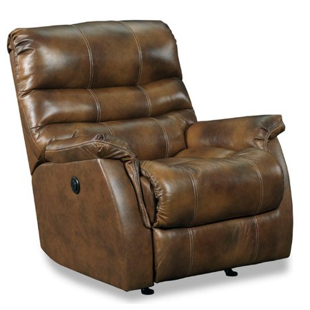 Lane Rocker Recliner Reviews Shapeyourminds Com