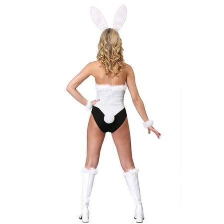 Costume Halloween Regina.Mean Girls Regina George Halloween Costume