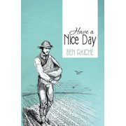 Have a Nice Day - eBook