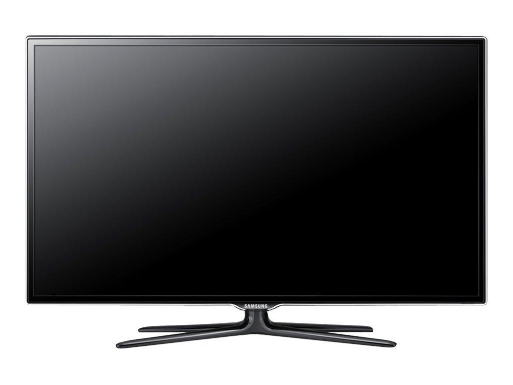 Samsung UN55ES6500F LED TV Drivers Windows XP